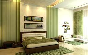 lime green bedroom furniture lime green bedroom furniture white and home design elegant foxy