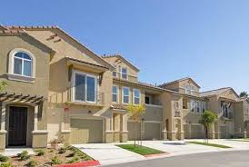 two bedroom apartments in san diego one bedroom apartments san diego marceladick com