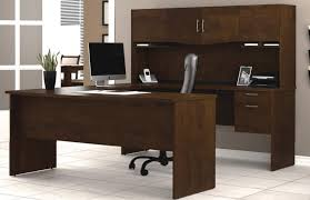 Transitional Office Furniture by Buy Computer Desks Free Shipping Modern Office
