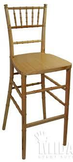legacy bar stools midas event supply legacy bar stool reviews wayfair