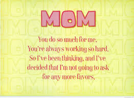 quotes about being happy with your life mothers day quotes