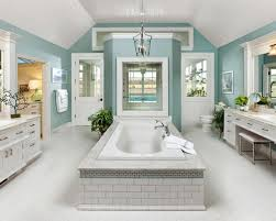 Tile A Bathtub Surround White Tile Tub Surround Houzz