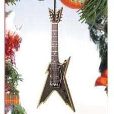 19 best rock n roll tree images on