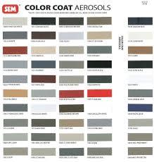 100 ideas bmw color chart on www metropolitano info