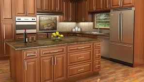 beautiful kitchen cabinet worthiness metal cabinets for kitchen tags antique kitchen