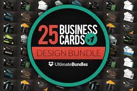 interior design business cards by xstortionist on deviantart 25 business card designs bundle by xstortionist on deviantart