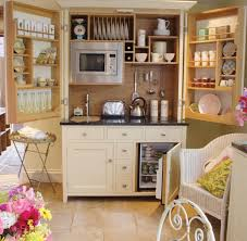 classy under kitchen cabinet storage solutions cliff kitchen under