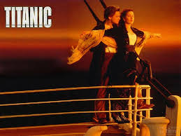 film titanic music download 48 titanic movie images