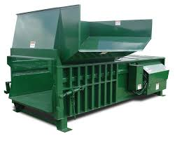 Built In Trash Compactor by Rj 325 And Rj 325hd Compactors Marathon Equipment