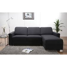 Affordable Discount Furniture Los Angeles Orange County San - Orange county furniture