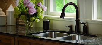victorian kitchen faucet victorian collection delta faucet