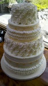 italian wedding cake frosting italian wedding cake cream cheese