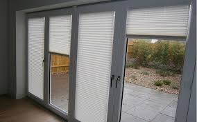 Cheap Blinds For Patio Doors Fresh Door Blinds Walmart Throughout Lovely Patio Ve 1711 For