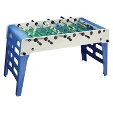 garlando g5000 foosball table garlando hayneedle