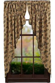 Victorian Swag Curtains 212 Best Country Curtains Images On Pinterest Country Curtains