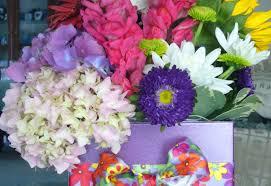 home decor flower arrangements flowers artificial flower arrangements for table decor cool