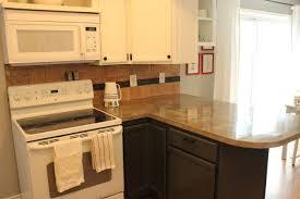 kitchen faucet low water pressure 100 kitchen faucet low water pressure 4 ways to