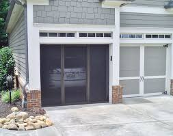 dimensions of a two car garage sliding two car garage screen doors u2022 sliding doors design