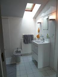 chambre d hotes tournus chambre d hôtes n 2122 à tournus saône et loire