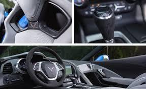 2015 corvette transmission test drive sporty 2015 corvette stingray convertible