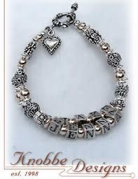 mothers bracelets mothers bracelets mothers name bracelets grandmothers bracelets