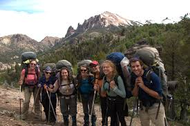 North Carolina traveling abroad images Gap year and semester courses with outward bound north carolina JPG
