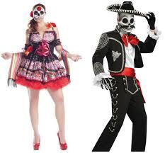 Shera Halloween Costume Couples Costume Ideas Halloween Collection Ebay