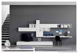 large ideas small space living room furniture creativity