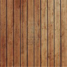 wonderful interior wood wall panels tromaktiko info