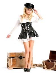 female pirate halloween costume online get cheap female pirate clothes aliexpress com alibaba group