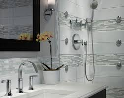 Modern Bathroom Design Ideas And Accessories Bathroom Designs - Bathroom design accessories