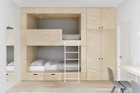 architecture interior design furniture digital photography
