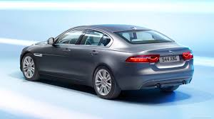 jaguar car wallpaper jaguar cars pictures 11 hd wallpaper carwallpapersfordesktop org