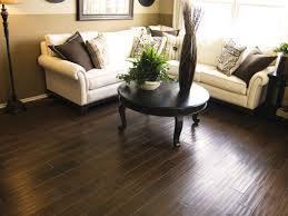 hardwood floor refinishing repairs boise id r r hardwood
