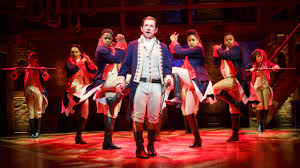 chicago production hamilton triumphs in chicago