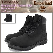 womens timberland boots sale black field rakuten global market timberland timberland boots