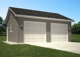 Building Plans Garages My Shed Plans Step By Step by Best 25 Small Garage Ideas On Pinterest Small Garage