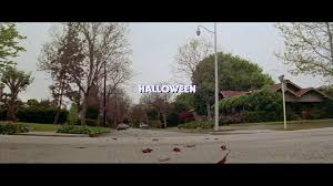 halloween 35th anniversary edition blu ray dvd talk review
