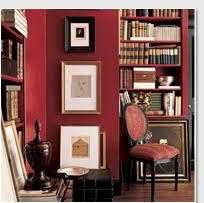 order color testers paint ralph lauren home ralphlaurenhome com