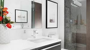 bathroom ideas home depot home depot bathroom design 14 verdesmoke home depot bathroom