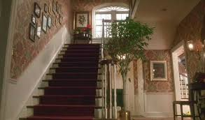 home alone house plans this is what the house from home alone looks like now mirror online