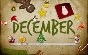 photo collection december holidays desktop wallpapers