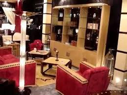 mobilier de canapé canapé déco californie mobilier bateau de luxe