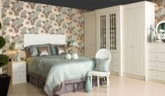 Bedroom Furniture Ni Fitted Bedroom Furniture Sliding Wardrobes By Crafted Interiors