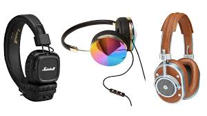 https www stylish 7 headphones for a more stylish commute