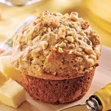 site recette de cuisine muffins aux bananes et beurre d arachide recettes cuisine et