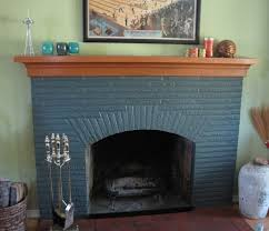 44 best fireplaces images on pinterest fireplace ideas painted
