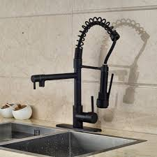 oiled bronze kitchen faucets kitchen remodel oil rubbed bronze kitchen faucet system