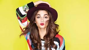 alia bhatt shares her off screen beauty tips vogue india