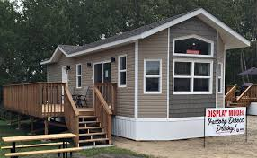 2 bedroom park model homes mobile and modular homes misb modular industrial structures